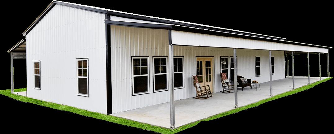 prefabricated-metal-building-carport-central