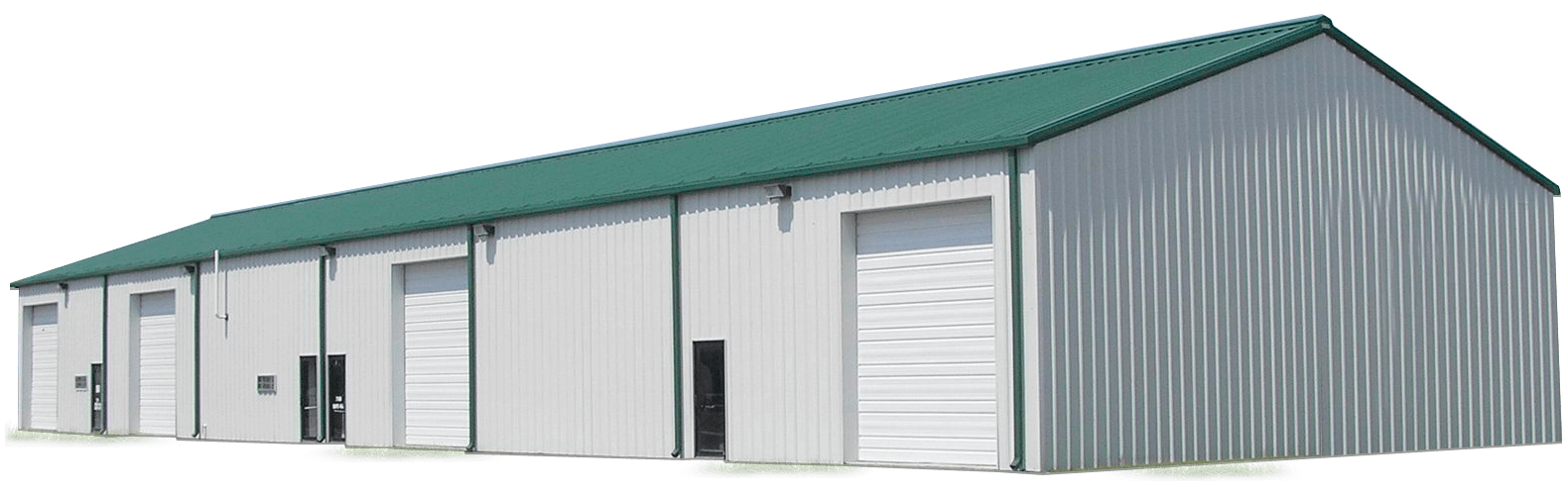 Metal Carports Custom Garage Buildings Rv Carport