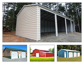 Metal-carport-photos-and-gallery