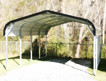 Regular-Style-Carport