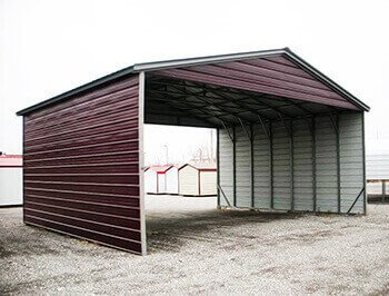 Metal Boat Carport - Boat Storage Sheds -Steel Boat Covers ... on metal awnings for boats, trailers for boats, doors for boats, decks for boats, pools for boats, shade canopy for boats, steel sheds for boats, shade covers for boats, handicap ramps for boats, camper tops for boats, aluminum for boats, ceilings for boats, signs for boats, floors for boats, sun awnings for boats, walls for boats, steps for boats, building for boats, metal shelters for boats, windows for boats,