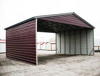 Vertical-Style-Carport