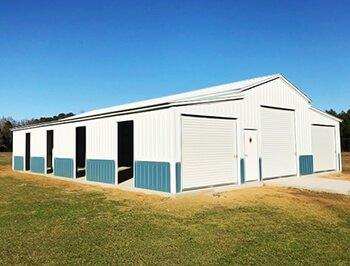 a-frame-style-barn