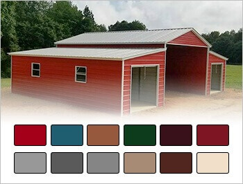 barn-color-planner