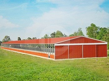 farm-building