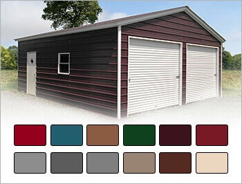 garage-color-options