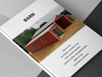 metal-barn-buying-guide
