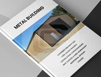 metal-building-buying-guide