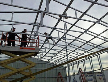 metal-building-installation-carport-installation-option