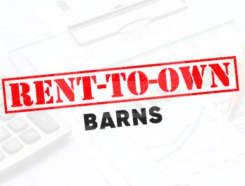 rent-to-own-barns
