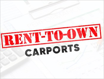 rent-to-own-carports