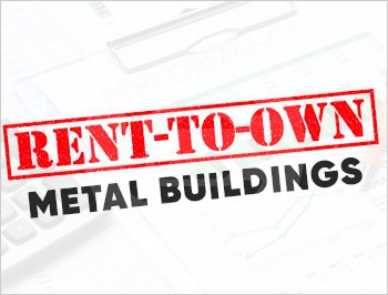 rent-to-own-metal-buildings