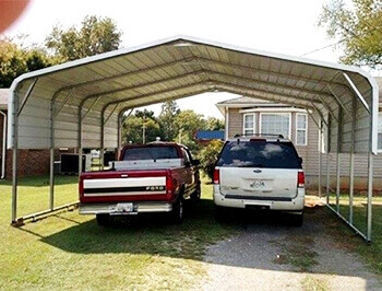 two-car-carports