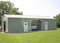 custom-building