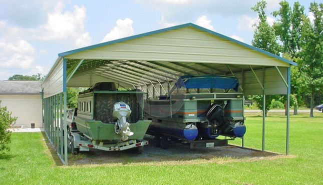 rv covers - Rv Covers