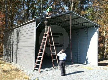 22x41-vertical-rv-carport