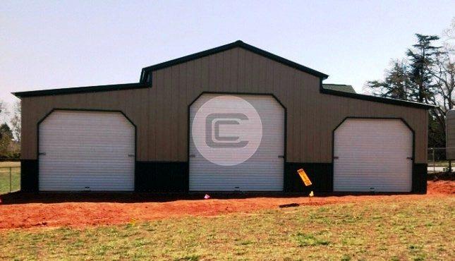 Carolina Barn-2 645x370