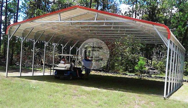 triple-wide-carport (1)