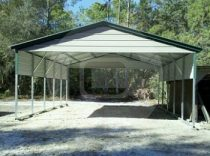2-car-steel-carport-