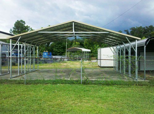 triple-wide-carport