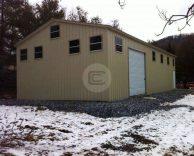30x41x121 Workshop-Garage - Copy