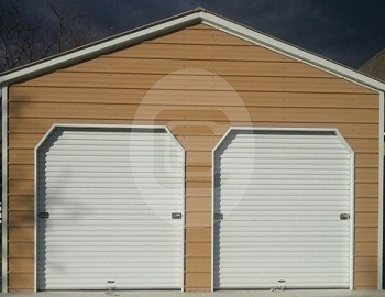 24x41x10-Two-Car-Garage3-