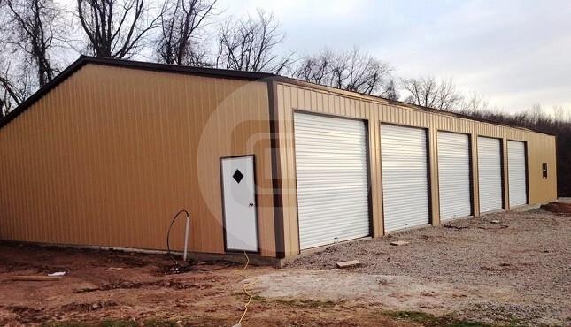 Metal buildings for sale prefab custom metal building kits for Metal house kits for sale