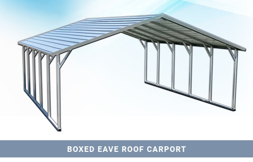 boxed-eave-roof-carport