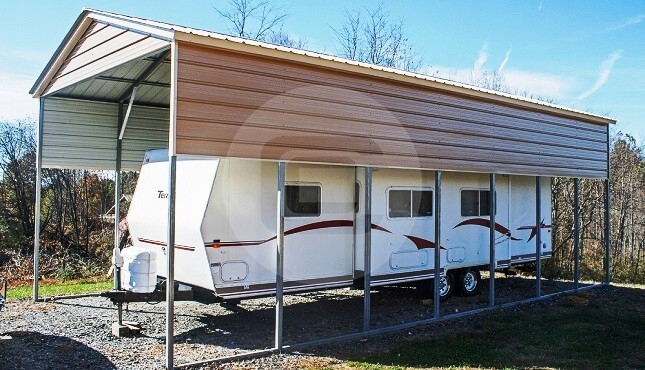 motorhome-carports-shelters-covers