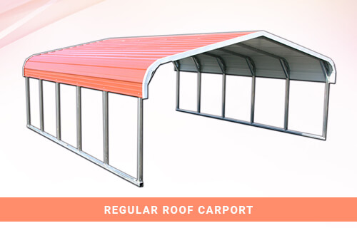regular-roof-carport