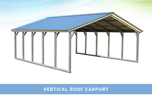 vertical-roof-carport