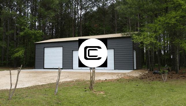 Side Entry Garage1