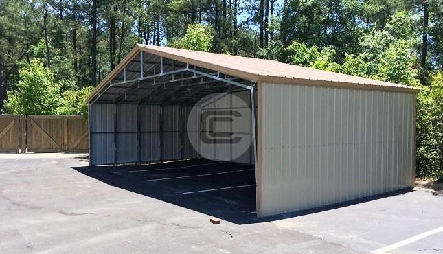 Purchase Metal Carport : Metal carports for sale steel carport prices buy
