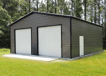 Vertical-Roof-Garage-A