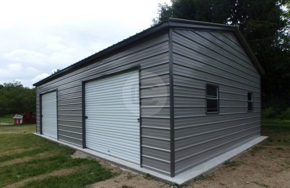 Side-Entry-Metal-Garage-2