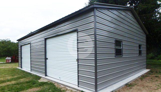 Side-Entry-Metal-Garage-2