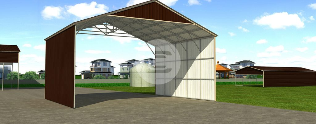 metal buildings south Texas, metal garage buildings texas, metal storage buildings texas