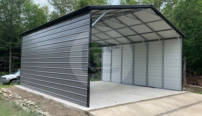 rent-to-own-carport-prices