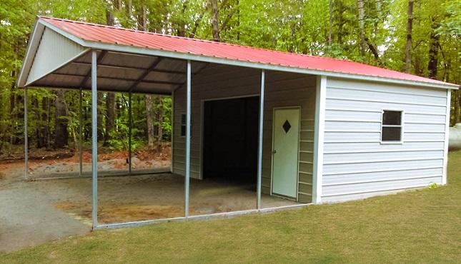 utility-carport-design-vertical-roof