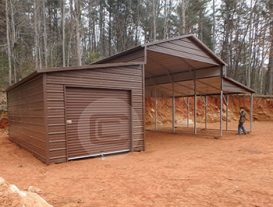 Carolina-Barn-Shelter
