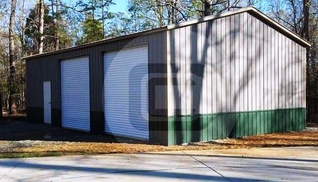 24x41-Side-Entry-Garage