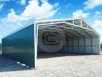 32x41vertical-carport