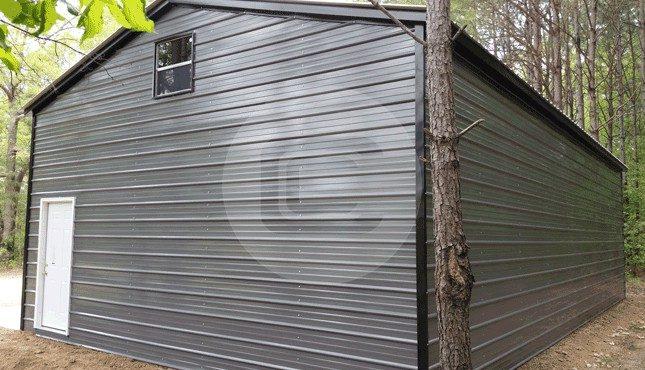 Side Entry Garage3