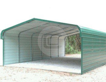 sc 1 st  Carport Central & Metal Carports for Sale u2013 Steel Carport Prices Buy Carports Online