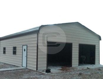 metal garages for sale steel carport rv garage building prices online