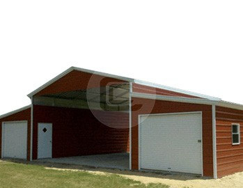 Seneca Barns Or Continous Roof Barns   Available With A Frame And Vertical  Roof Style At Great Prices. Click To Order From Our Wide Range Of Barns Or  ...