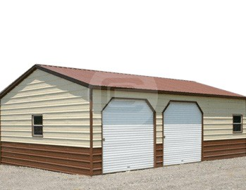 storage bulk all builder buys for the in world lower materials garage prices barn southern wood you home consumer shed and from resulting wholesalers california