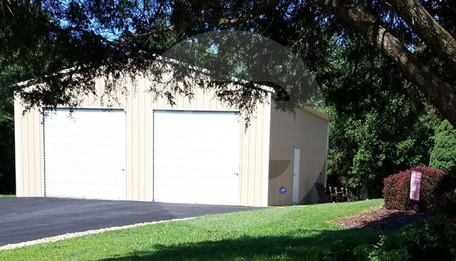 2-Car-Parking-side-Garage.