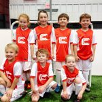 U6-Soccer-Champions-1-Carport-Central-150x150