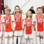 U6-Soccer-Champions-carport-central-150x150